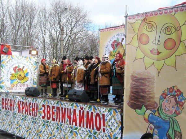 """Тернопільських виборців """"умаслював"""" російський олігарх (фото), фото-2"""