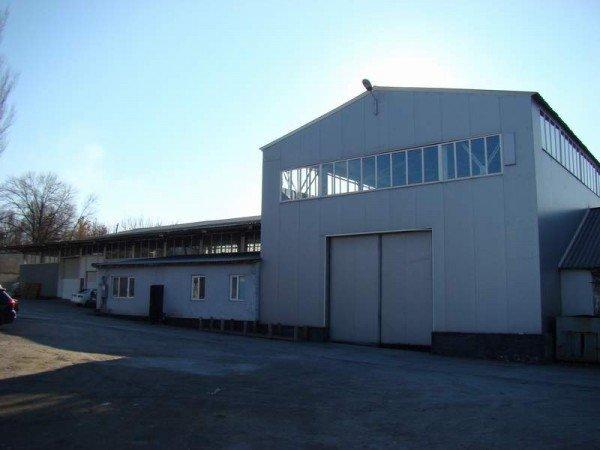 «Окна Онлайн»: окна от производителя - в Мариуполе и Донецке, фото-1