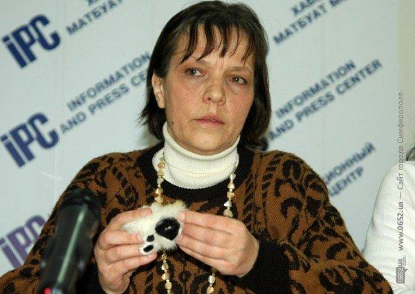 Защитники животных: «В Симферополе продают сувениры из кожи собак» (фото), фото-1