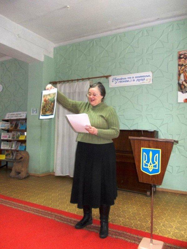 Библиотекари думают, как заинтересовать детей Артемовска книгой, фото-2