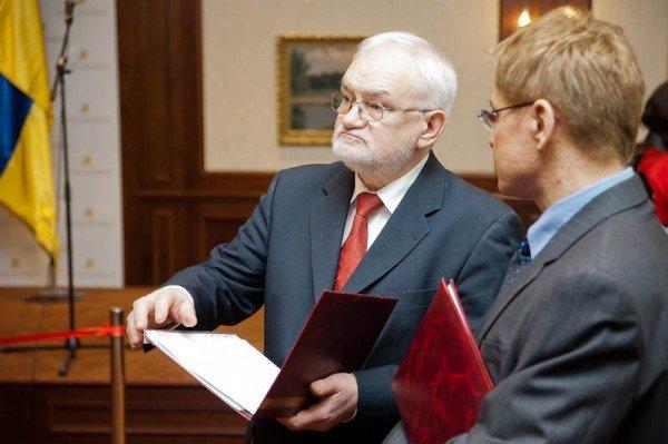 Теперь получить польскую шенгенскую визу в Харькове проще (фоторепортаж), фото-1