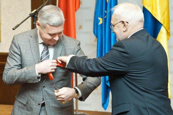 Теперь получить польскую шенгенскую визу в Харькове проще (фоторепортаж), фото-3