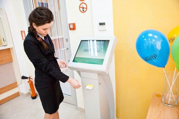 Теперь получить польскую шенгенскую визу в Харькове проще (фоторепортаж), фото-6