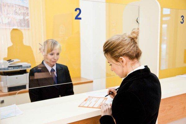 Теперь получить польскую шенгенскую визу в Харькове проще (фоторепортаж), фото-7