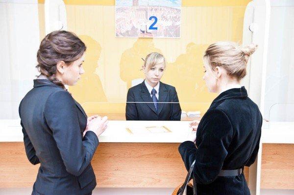 Теперь получить польскую шенгенскую визу в Харькове проще (фоторепортаж), фото-11