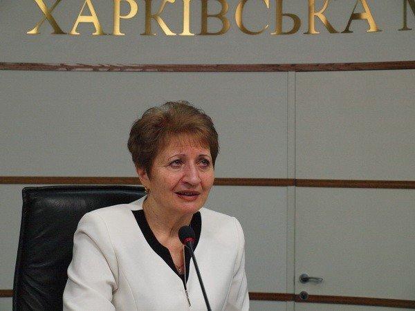 В Харькове проводят профилактику кори (фото), фото-1