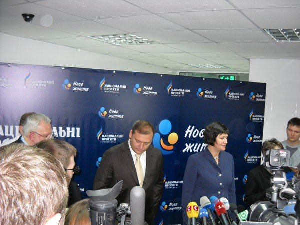 Михаил Добкин: Наш новый перинатальный центр – это даже не XXI век, а что-то намного круче! (фото), фото-4