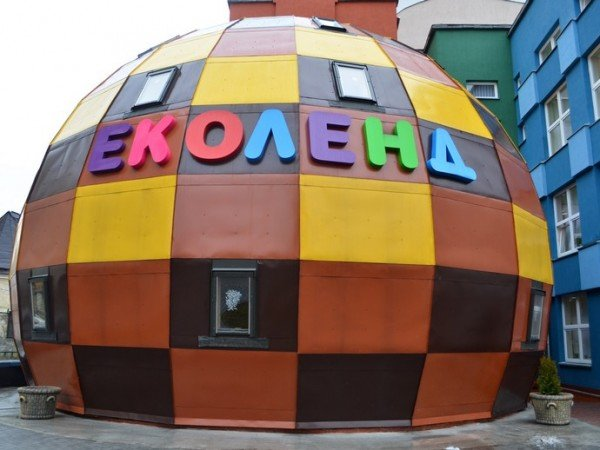 Чи по кишені сучасні освітні заклади для дітей Львова пересічним громадянам?, фото-2