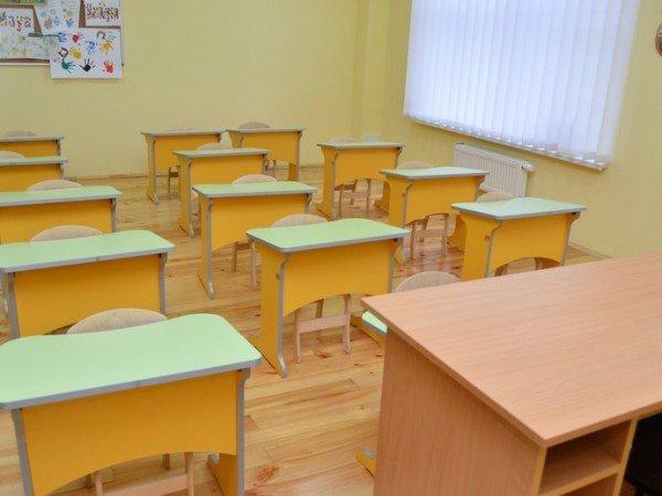 Чи по кишені сучасні освітні заклади для дітей Львова пересічним громадянам?, фото-3