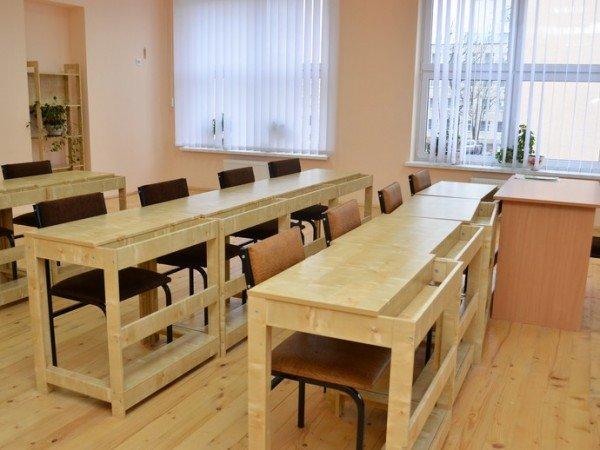 Чи по кишені сучасні освітні заклади для дітей Львова пересічним громадянам?, фото-6