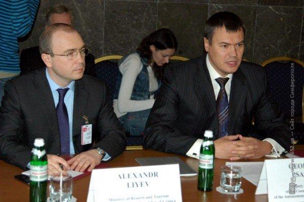 Могилев не встретился с чешской делегацией из-за прорванного трубопровода (фото), фото-1