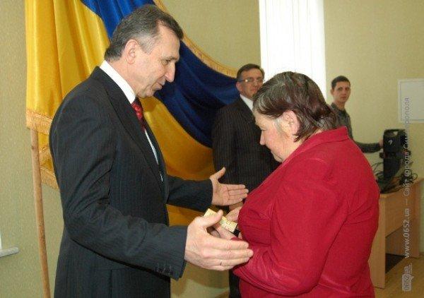20 крымчанок получили звание «Мать-героиня» (фото), фото-5