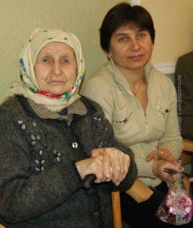 20 крымчанок получили звание «Мать-героиня» (фото), фото-7