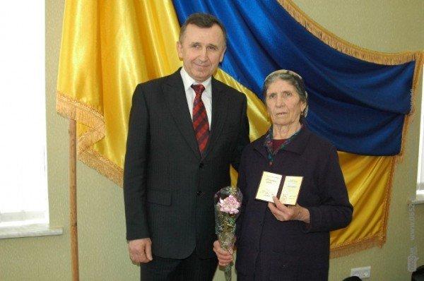 20 крымчанок получили звание «Мать-героиня» (фото), фото-9
