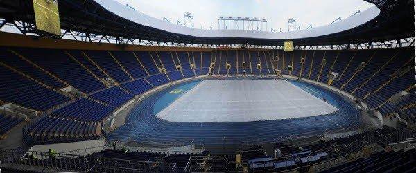 Харьковские футбольные фаны выступили против закона, запрещающего драки и петарды на стадионах (фото), фото-4