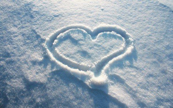 Завтра вечером в Харькове пройдет снег, фото-1