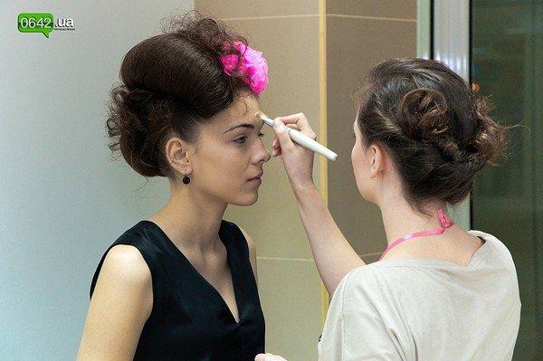 В Луганске прошла выставка «Beyond Beauty -2012» (ФОТО), фото-3