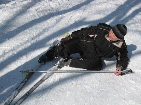 Харьковчане отдыхают по-спортивному (фоторепортаж), фото-7