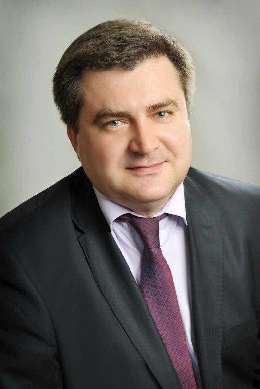 Дмитрий Мусиенко:  «Пиреус Банк рассматривает Крым как стратегический регион своего развития», фото-1