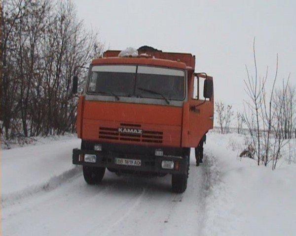 В Свердловске милиция накрыла копанку, где с шахтерами обещали расплачиваться углем (ФОТО), фото-9