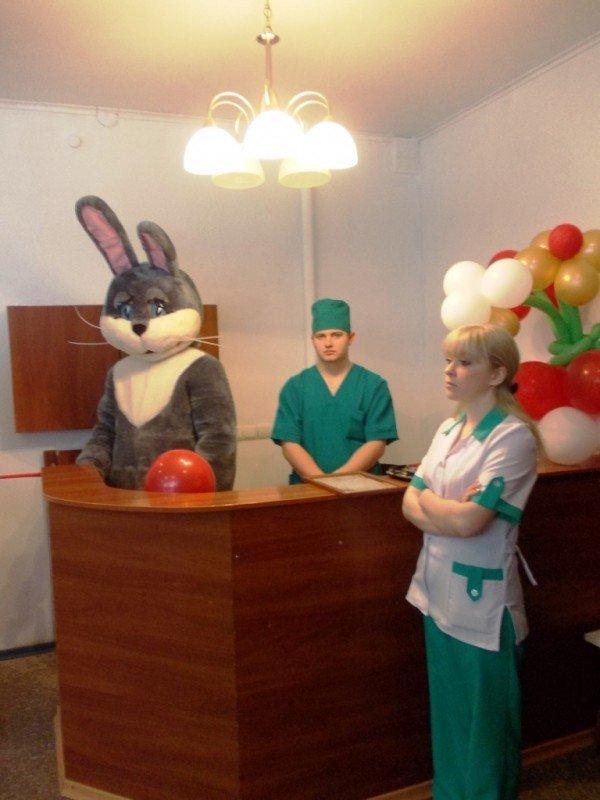 В Артемовске будущих медиков научат спасать жизни на реанимационном тренажере (ВИДЕО), фото-6