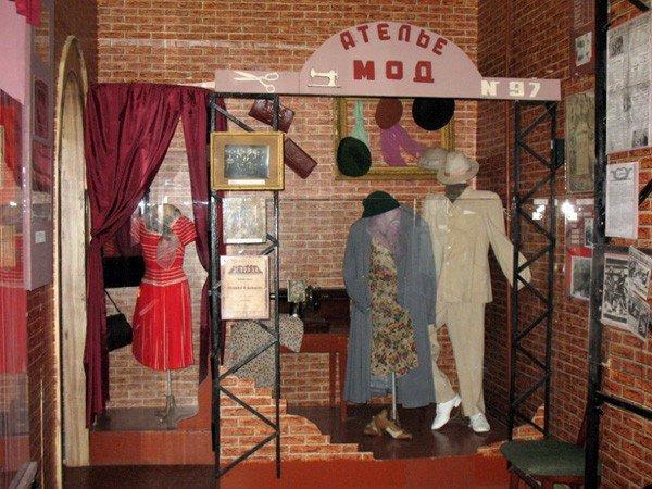 Удивите даму своего сердца: музей истории Горловки приглашает, фото-3
