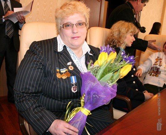 Накануне 8 Марта Могилев читал дамам стихи и раздавал индульгенции от ГАИ (фото), фото-4
