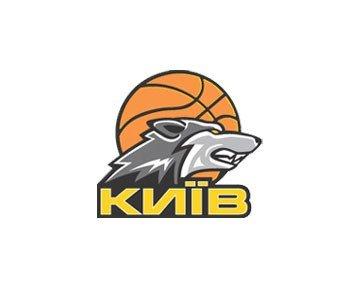 Львівські баскетболісти покажуть суперникам «де раки зимують». Розклад матчів, фото-3