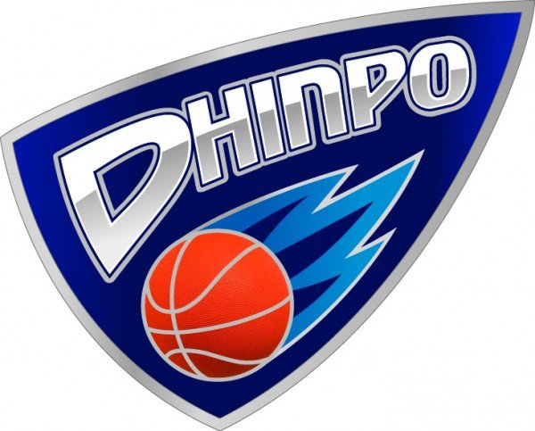 Львівські баскетболісти покажуть суперникам «де раки зимують». Розклад матчів, фото-1
