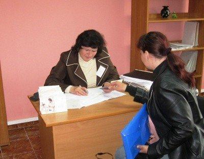 Графік роботи львівських відділів соціального захисту розширили, фото-2