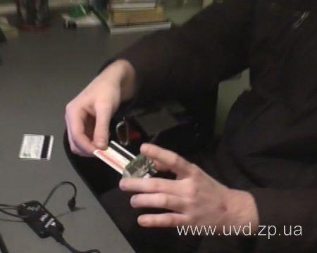 За взлом банкомата трем бердянским хакерам светит 12 лет тюрьмы (ФОТО), фото-3