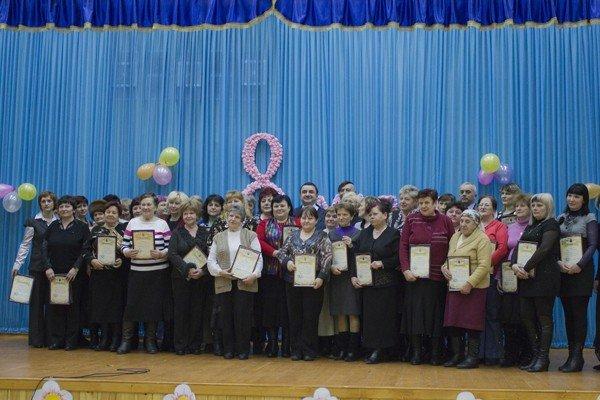 Весна в Луганск, тепло в сердца (ФОТО, ВИДЕО), фото-1
