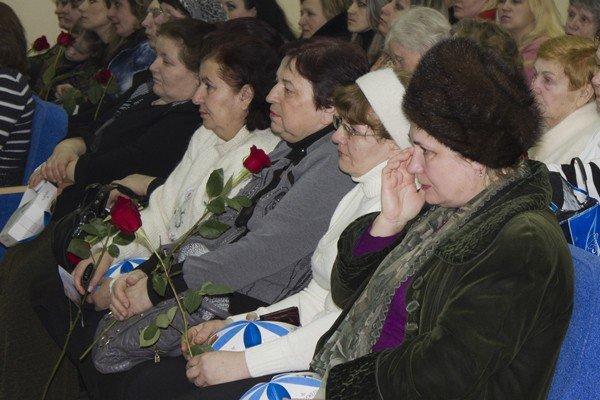 Весна в Луганск, тепло в сердца (ФОТО, ВИДЕО), фото-4
