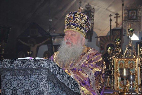 У Луцьку молилися за допомогою сурдоперекладача (ФОТО), фото-4