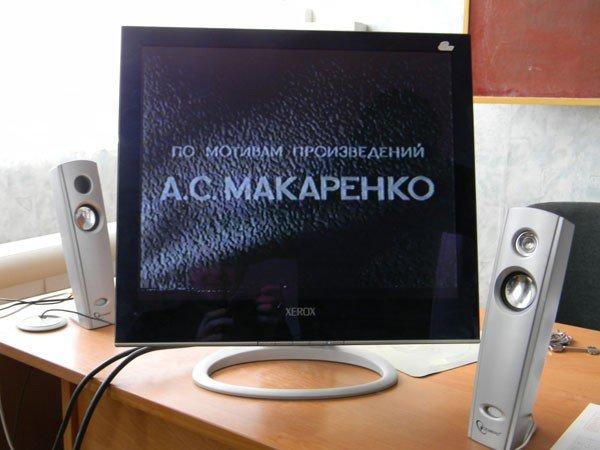 В Куряжской колонии вспомнили о создателе (ФОТО), фото-2