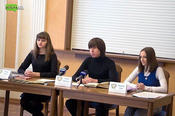 Организаторы «Мисс Луганщина 2012» рассказали какие подарки ждут победительниц областного конкурса красоты, фото-1