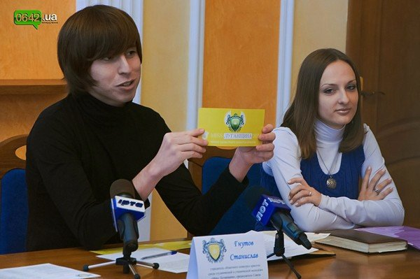 Организаторы «Мисс Луганщина 2012» рассказали какие подарки ждут победительниц областного конкурса красоты, фото-6