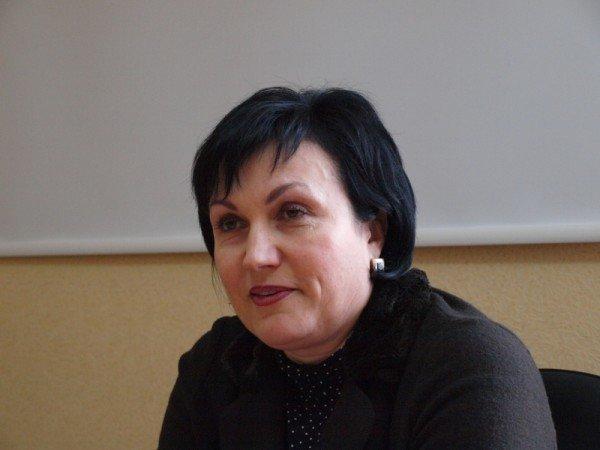 В Харькове всех детей определили в детские сады. Неблагополучные не в счет, фото-1