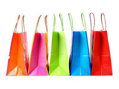 Названы лучшие города для шопинга, фото-1