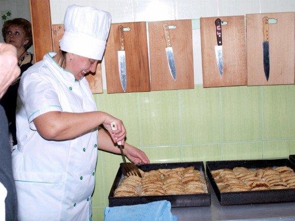 В детских садах Харькова дети недоедают (ФОТО), фото-2
