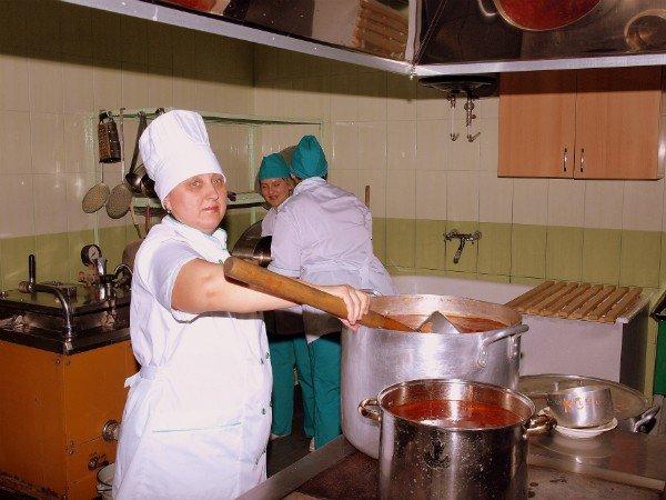 В детских садах Харькова дети недоедают (ФОТО), фото-5
