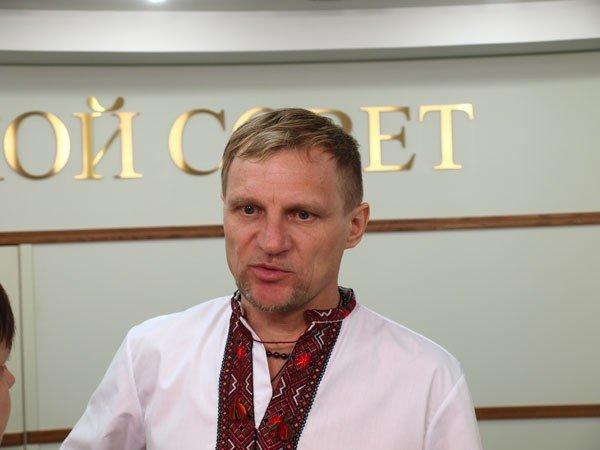 Харьковчане могут войти в книгу рекордов Гиннесса (ФОТО), фото-1