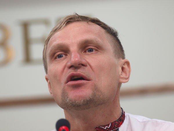 Харьковчане могут войти в книгу рекордов Гиннесса (ФОТО), фото-2