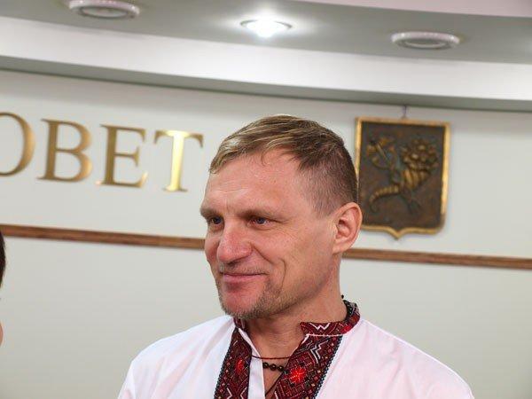 Харьковчане могут войти в книгу рекордов Гиннесса (ФОТО), фото-3