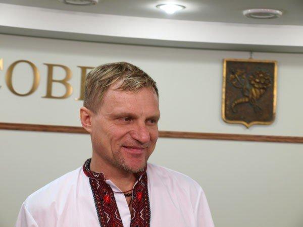 Харьковчане могут войти в книгу рекордов Гиннесса (ФОТО), фото-4