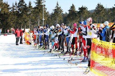 Львівські ветерани-лижники привезли медалі з чемпіонату світу в Німеччині, фото-2