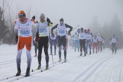 Львівські ветерани-лижники привезли медалі з чемпіонату світу в Німеччині, фото-4