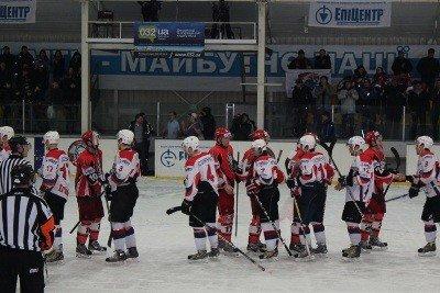 Львівські «Леви» вкотре подолали суперників та виграли «малий» плей-оф, фото-6