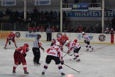 Львівські «Леви» вкотре подолали суперників та виграли «малий» плей-оф, фото-2