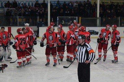 Львівські «Леви» вкотре подолали суперників та виграли «малий» плей-оф, фото-7